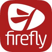 firefly_link