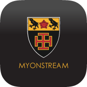 myonstream_link