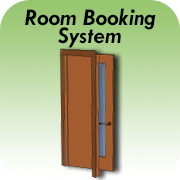 room bookings_link
